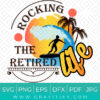 retiredlife1