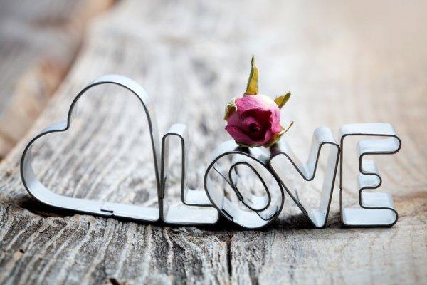 Love SVG Files