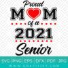 proudmom2