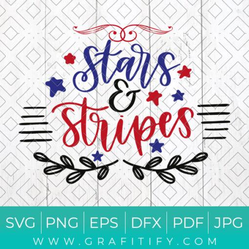 starsandstripes