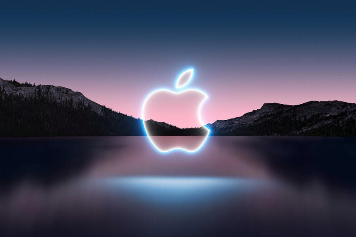 Apple California Streaming Event Promo Image.0