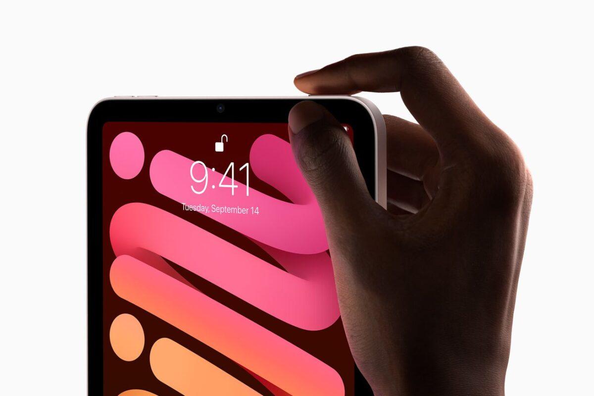 Apple iPad mini touch id 09142021 big carousel.jpg.large 2x.0