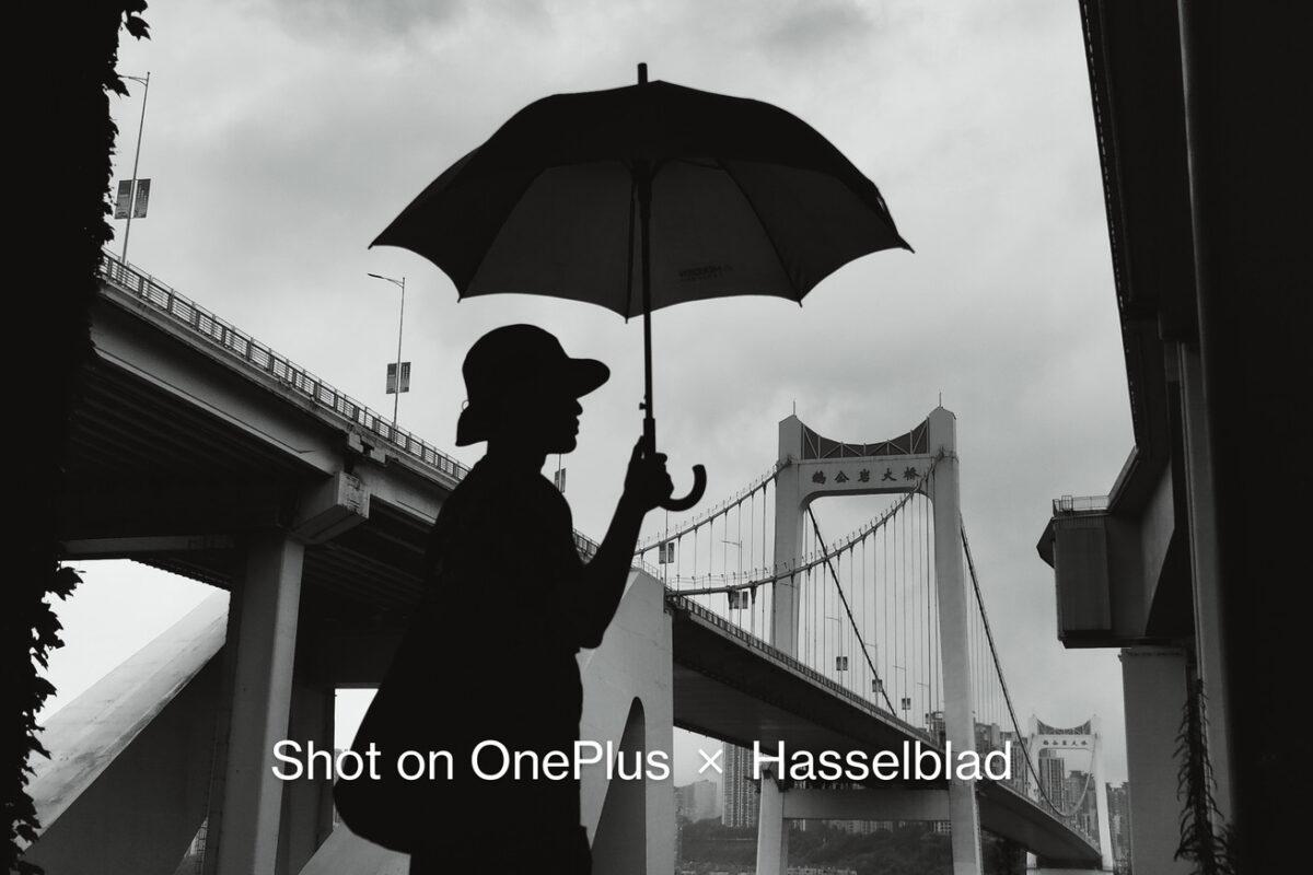 OnePlus9 XPan BW 02 Horizontal.0