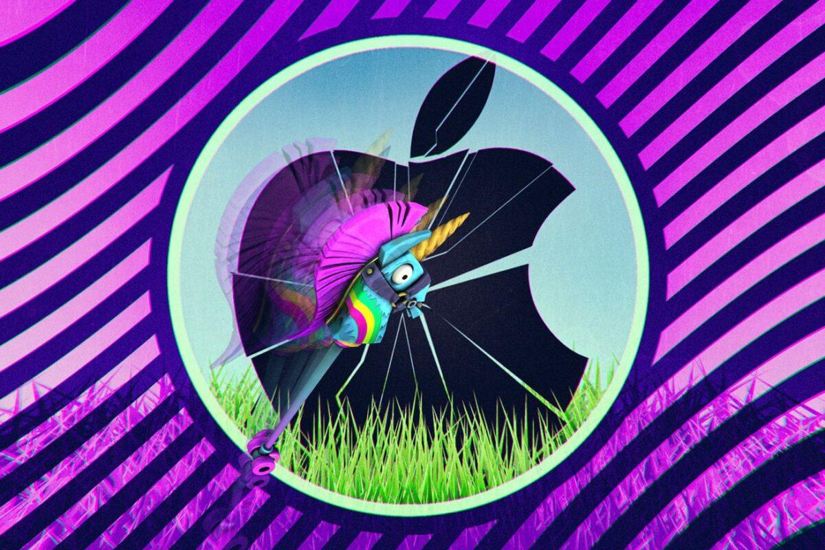 VRG TBP Epic VS Apple Textless.0
