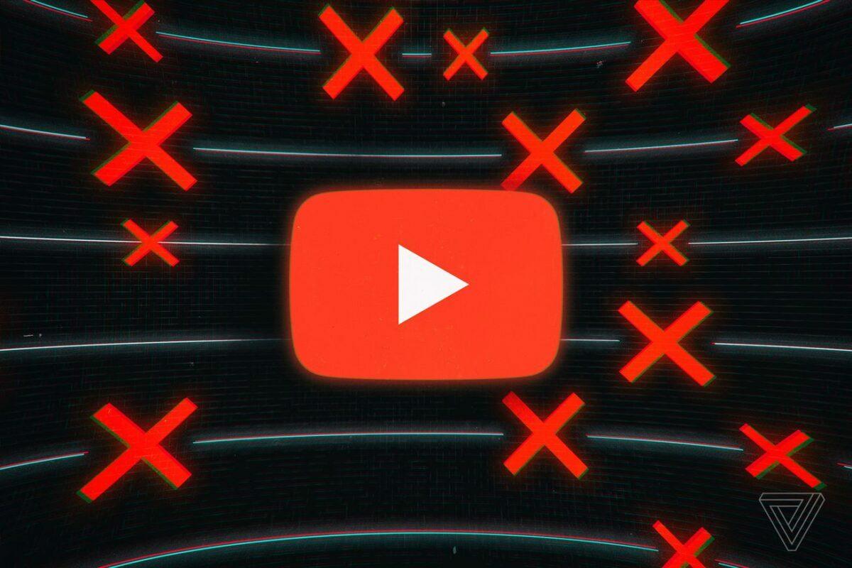 acastro 180806 1777 youtube cancel 0001.0