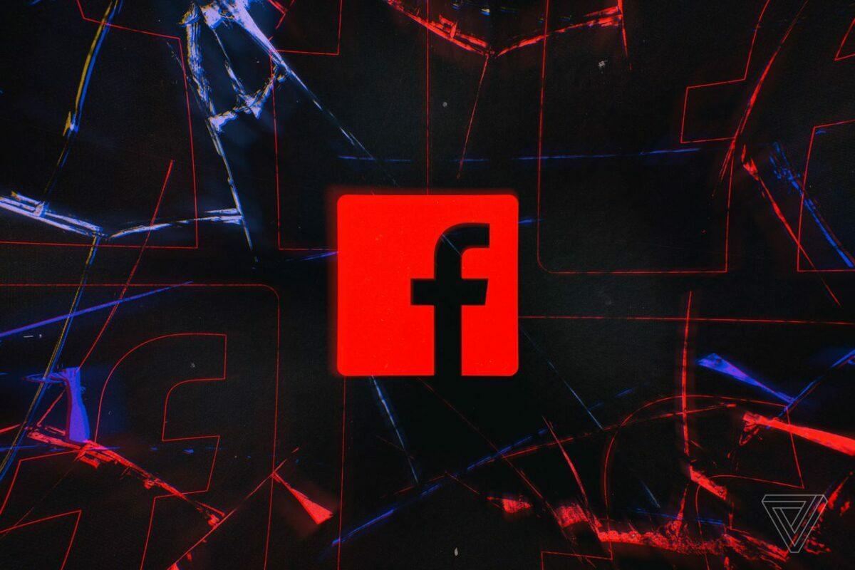 acastro 180928 1777 facebook hack 0001.0 2