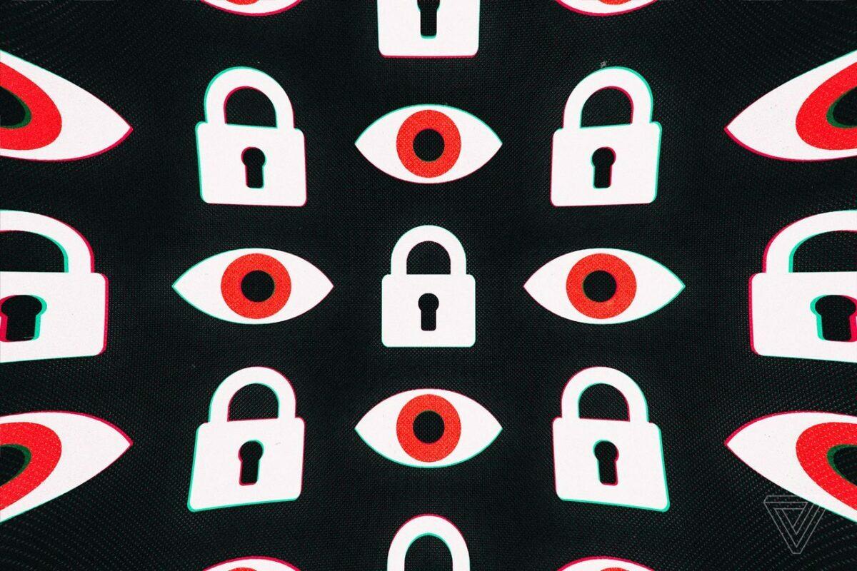 acastro 190204 1777 privacy 0002.0 2