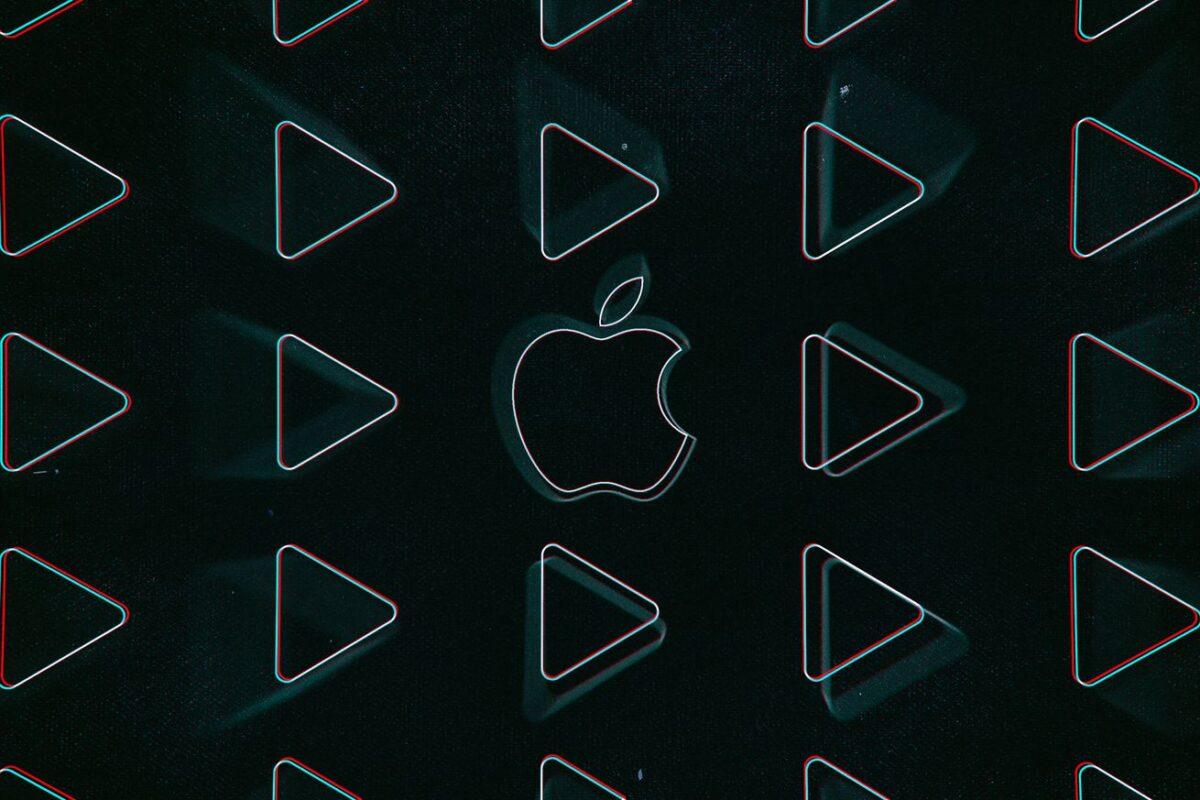 acastro 190218 1777 apple streaming 0001.0
