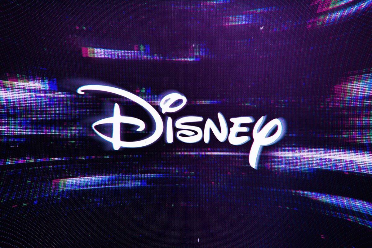 acastro 190411 1777 Disney Streaming 0003.0.0