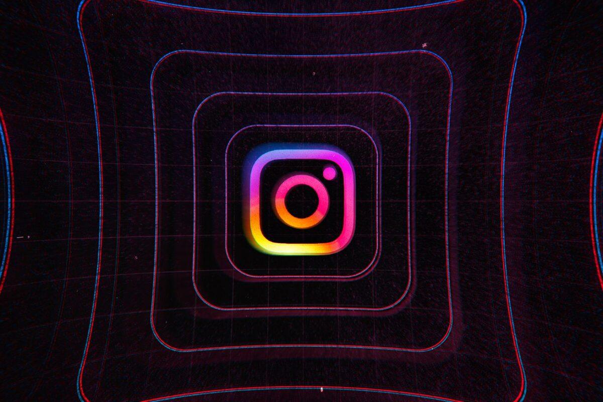 acastro 190919 1777 instagram 0001.0.0