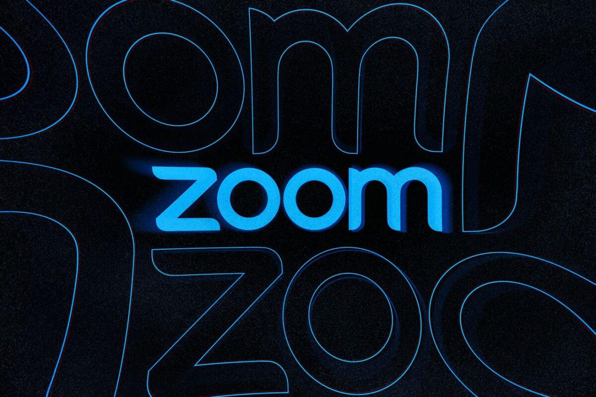 acastro 200331 1777 zoom 0002.0.0