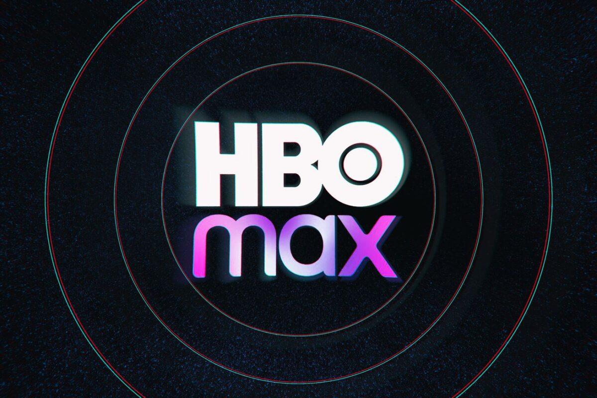 acastro 200602 1777 HBOMax 0003.0.0 2