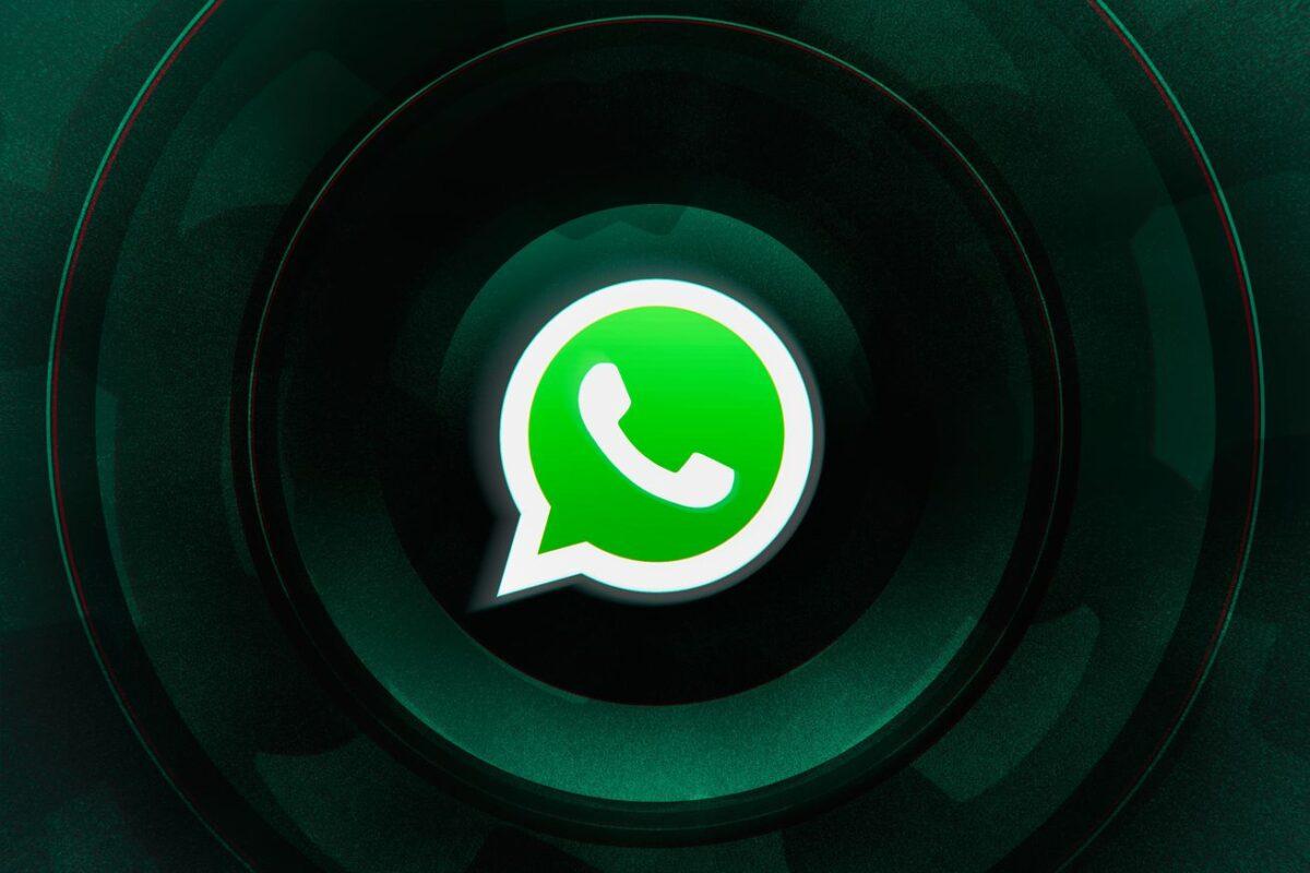 acastro 210119 1777 whatsapp 0002.0 1