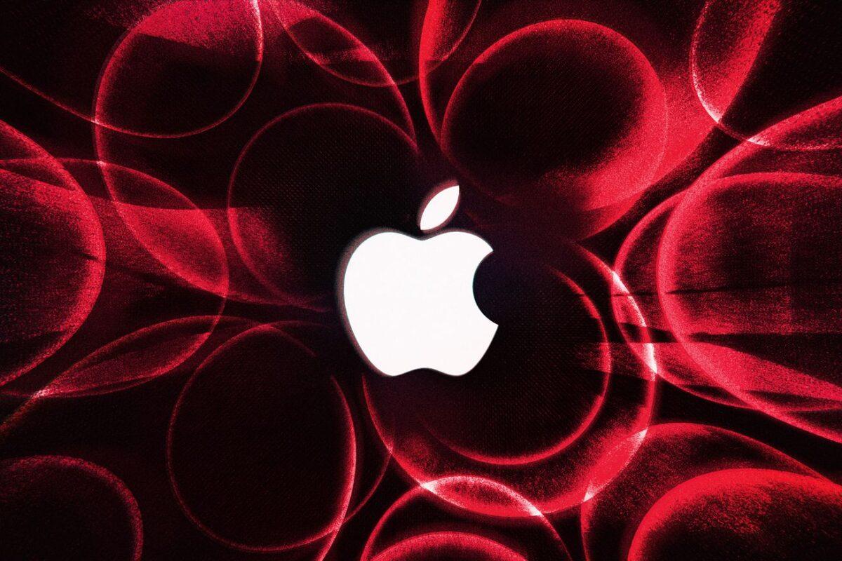 acstro 190902 apple event 0004.0.0 2