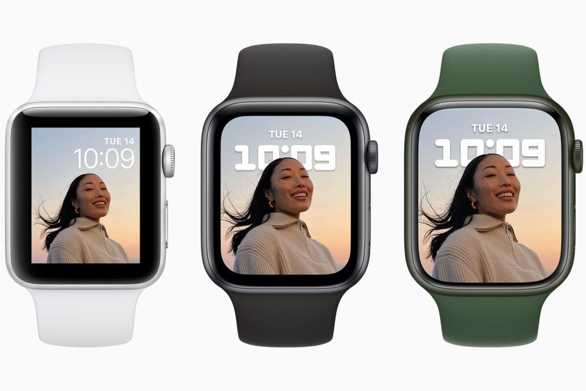 applewatchsizes.0