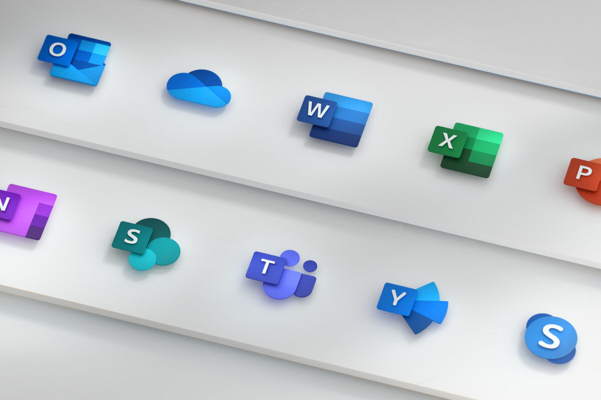 office icons HD 00005.0