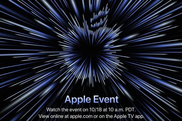 Screen Shot 2021 10 14 at 9.13.21 AM.0