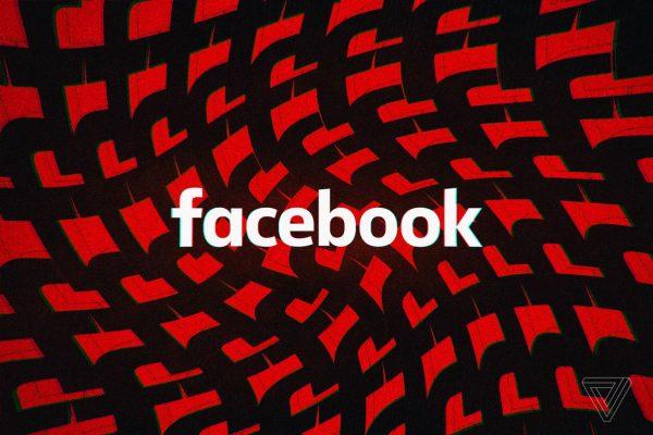 acastro 180720 1777 facebook 0001.0 3
