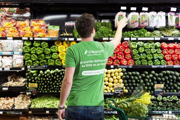 instacart shopper produce.0